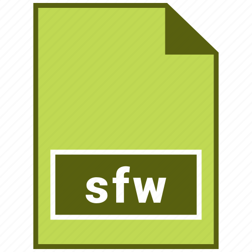 extension, file, format, hovytech, raster file format, sfw icon