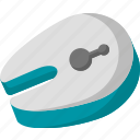 cooking, fish, food, kitchen, meal, sea, slice icon