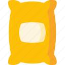 cooking, flour, food, kitchen, meal, restaurant icon