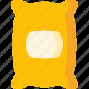 flour, cooking, food, kitchen, meal, restaurant