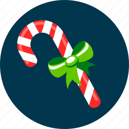 bonbon, candies, candy, christmas, dessert, sweet icon