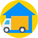 garage service, garage, car garage, car porch, car parking