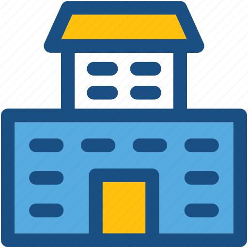 family house, home, house building, hut, shack icon