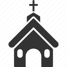 architecture, beliefs, christian temple, church building, orthodox, religion, religious community icon