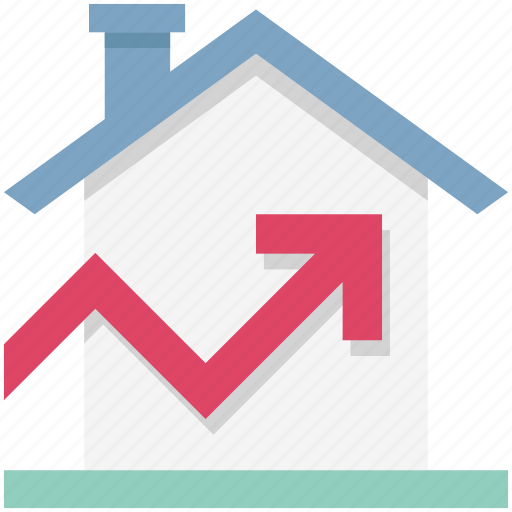 Asset Pricing: Asset Pricing, Building, Price Increasing, Property Value