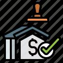debt, homeloan, house, mortgage, realestate