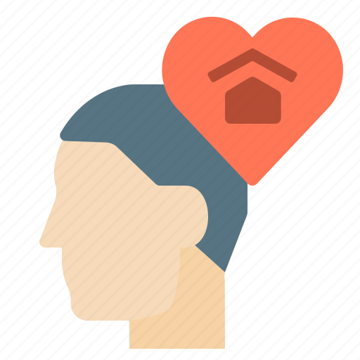 buyhouse, dreamhouse, house, ownhouse, realestate icon