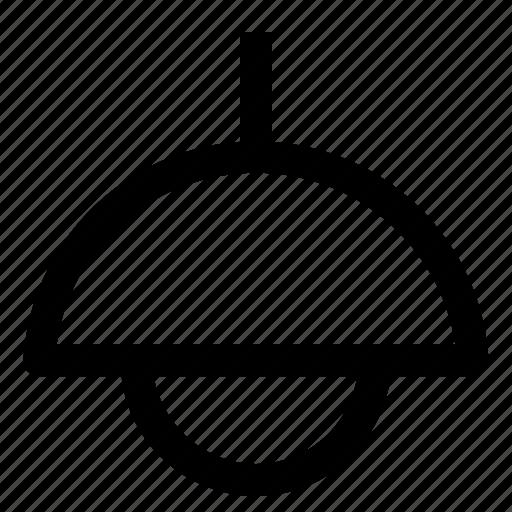 Bulb, decor, furniture, interior, light, light bulb, wooden icon - Download on Iconfinder