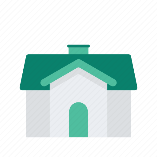 Building, estate, home, property, real icon - Download on Iconfinder