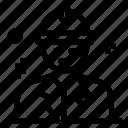 avatar, building, business, construction