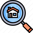 real, estate, house, property, buildings, search