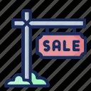 for, sale, estate, property, real estate, mortgage
