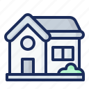 house, estate, property, real estate, mortgage, sale