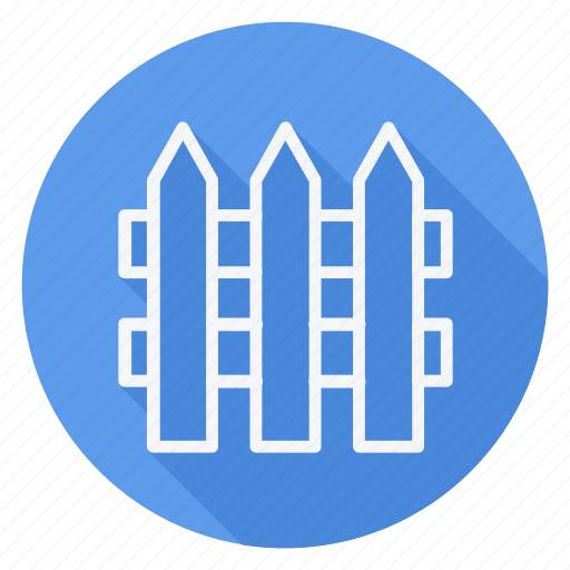 apartment, building, estate, house, monument, real icon