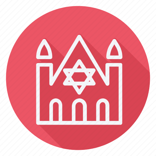 apartment, building, christ church, estate, house, monument, real icon