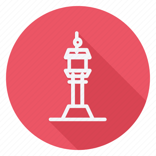 apartment, building, cn tower, estate, house, monument, real icon