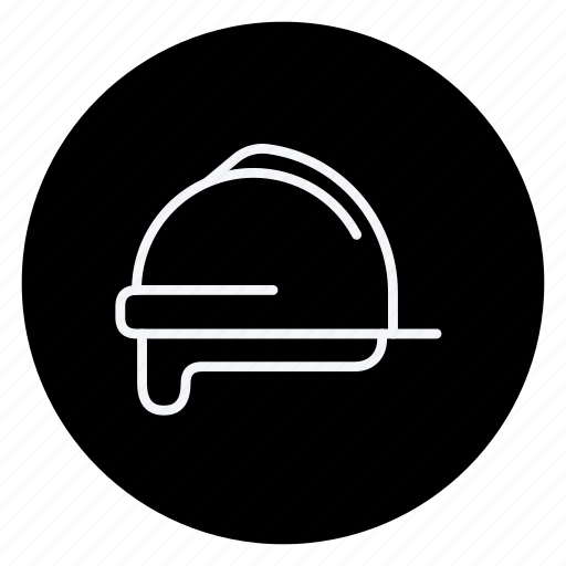 apartment, building, estate, helmet, house, monument, real icon