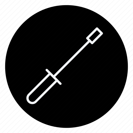 apartment, building, estate, house, real, screwdriver, wrench icon