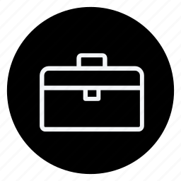 apartment, bpx, building, estate, house, real, toolbox icon