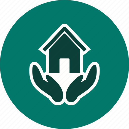 Home insurance, house, insurance icon | Icon search engine