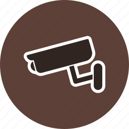 camera, camera lens, digital camera, photo, photography, security camera, video camera icon