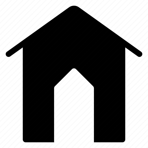 Building, estate, property, real icon - Download on Iconfinder
