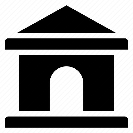 home, house, living, room icon