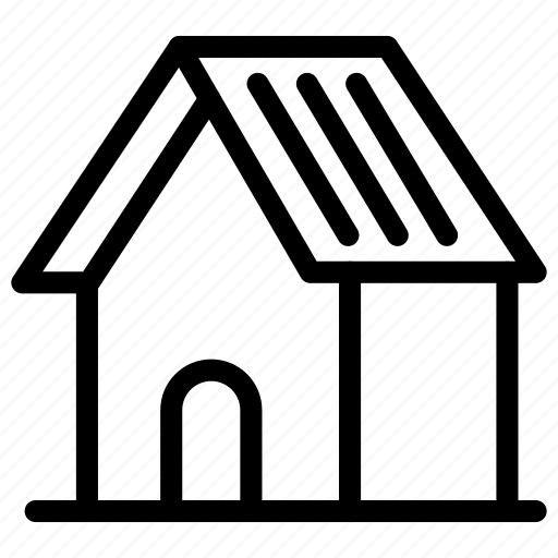 building, cell, construction, energy, home, house icon