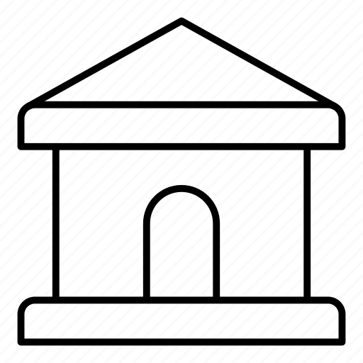 Home, house, living, room icon - Download on Iconfinder