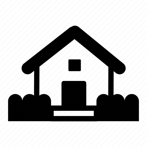 business, home, house, property, real estate icon