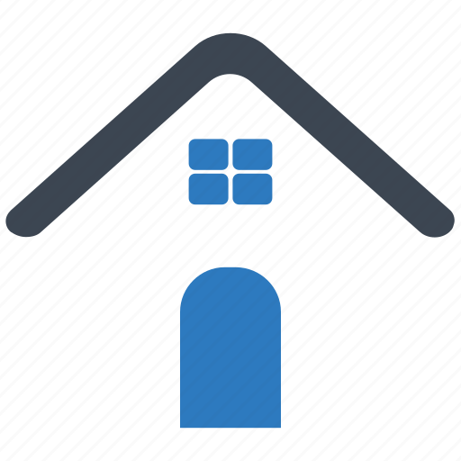 accommodation, address, apartments, architecture, estate, property icon