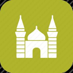 arabic, islamic, masjid, mosque, muslim, ramadan icon