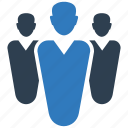 broker, business deal, handshake, partnership icon