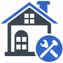 builder, construction, development, real estate