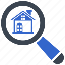 designed find, find, home, real estate, search