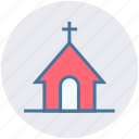 apartment, building, christian, church, church house, real estate, worship house of christian