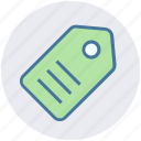 cost, discount, price, price tag, shop tag, shopping, tag icon