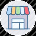 market, market place, retail, shop, shopping, store, web shop