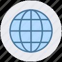 earth, global, globe, international, world, world globe
