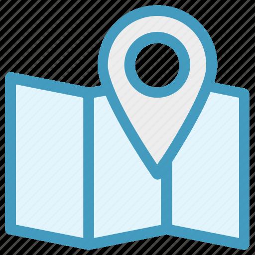 address, google map, location, map, map pin, maps, street icon