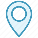 address, direction, location, map pin, marker, street icon