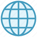earth, global, globe, international, world, world globe icon