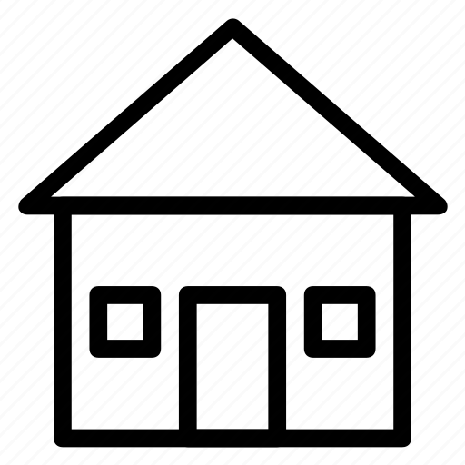 apartment, appliance, belongings, home, household, interior icon