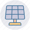 cell panel, energy, power, solar, solar energy, solar energy panel, technology