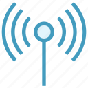 connection, internet, network, signal, signals, wifi, wireless