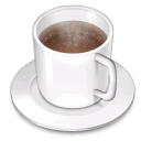 chocolate, coffee, cup, food, hot, mocca icon