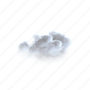 overcast, weather, rain, clouds