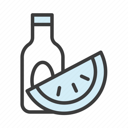 diet, eat, food, grocery, healthy, store icon