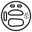 food, ingredient, kitchen, recipe