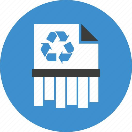 conservation, ecology, environment, green, packaging, paper, recycle, recycling icon